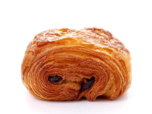 Schoko Croissant.jpg