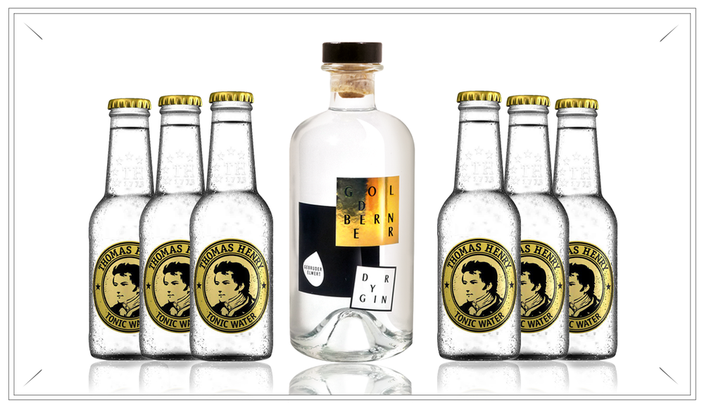 Gin Tonic Pack Website.png