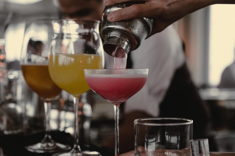Getränke Sameday — Boxbote - Lecker Essen bestellen | Premium ...