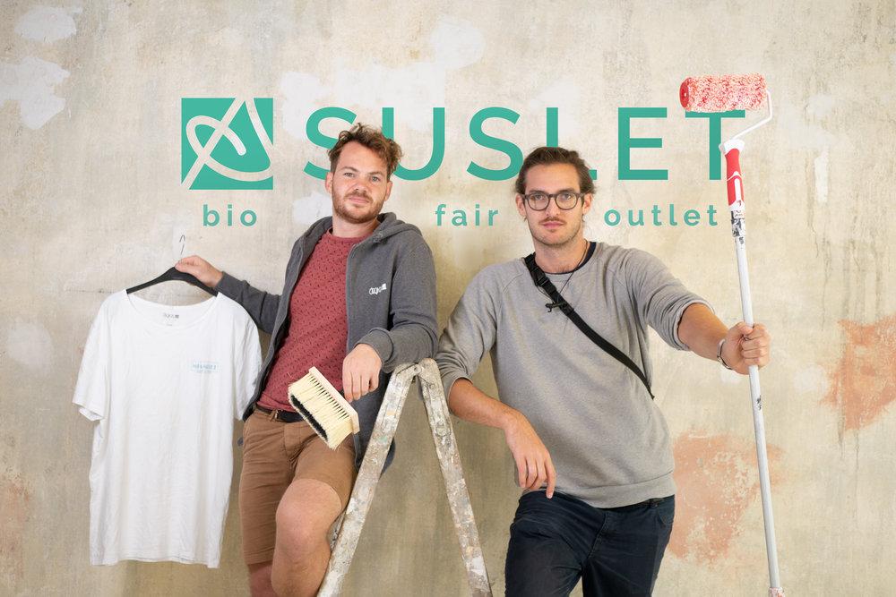 SUSLET-Outlet-Augsburg-Wolfgang-Schimpfle-Fabian-Frei-Gründer.jpg