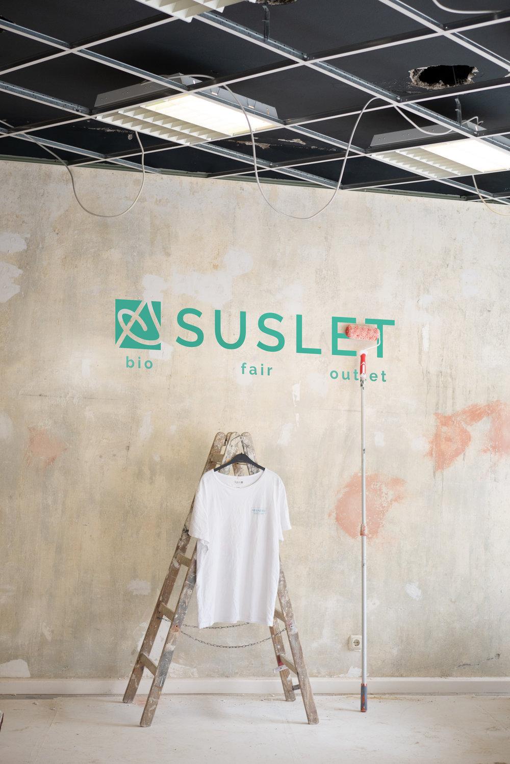 SUSLET-Outlet-Augsburg-Umbau2.jpg