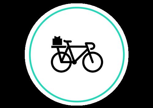 bike+mit+box.png