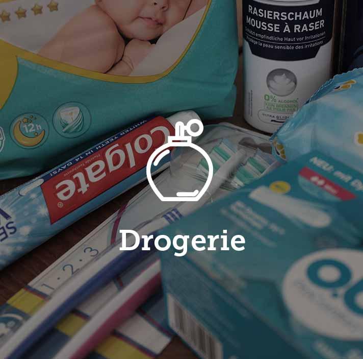 Drogerie1.jpg