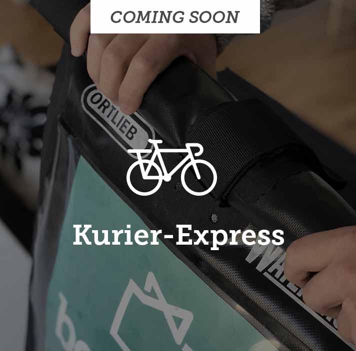 Kurier coming soon.jpg