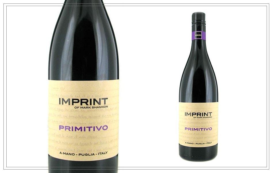 Imprint Primitivo Appassito IGT 2016.jpg