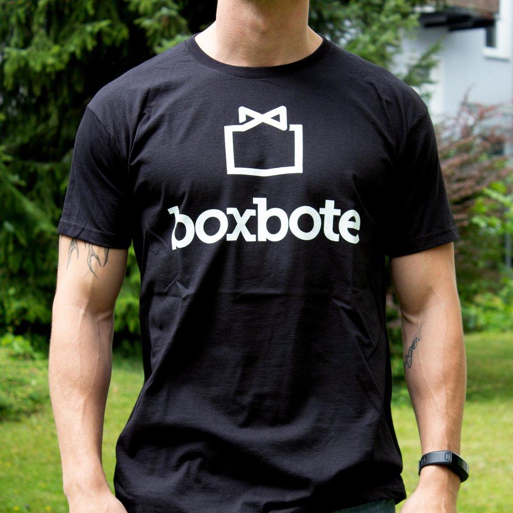 bb_merchandise_shirt_schwarz.jpg