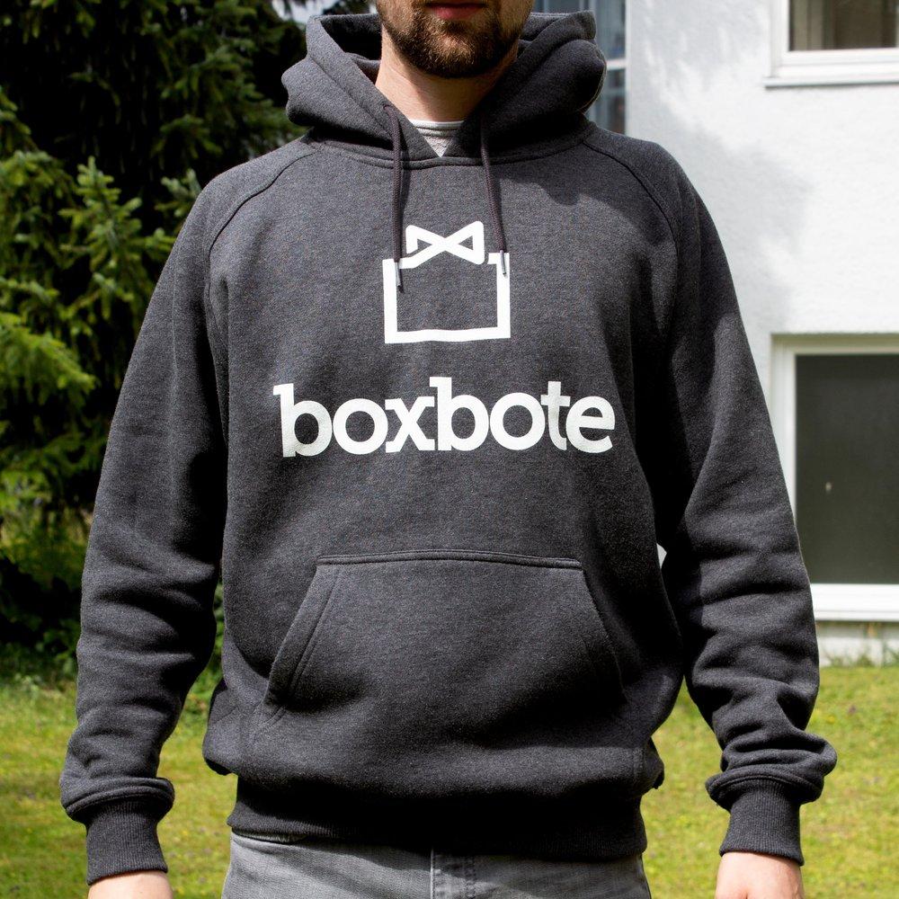 bb_merchandise_hoodie_grau.jpg