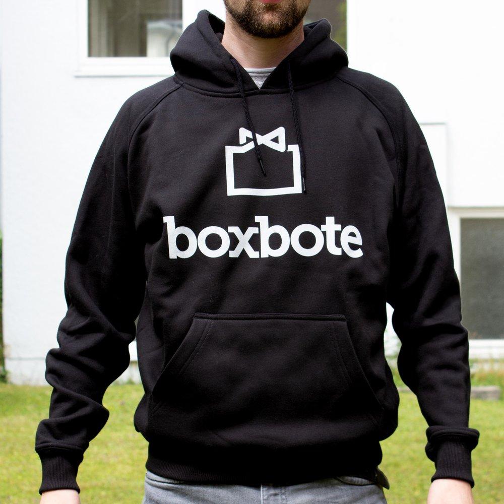 bb_merchandise_hoodie_schwarz.jpg