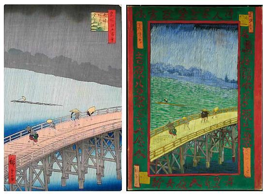 Hiroshige_Bridge.jpeg