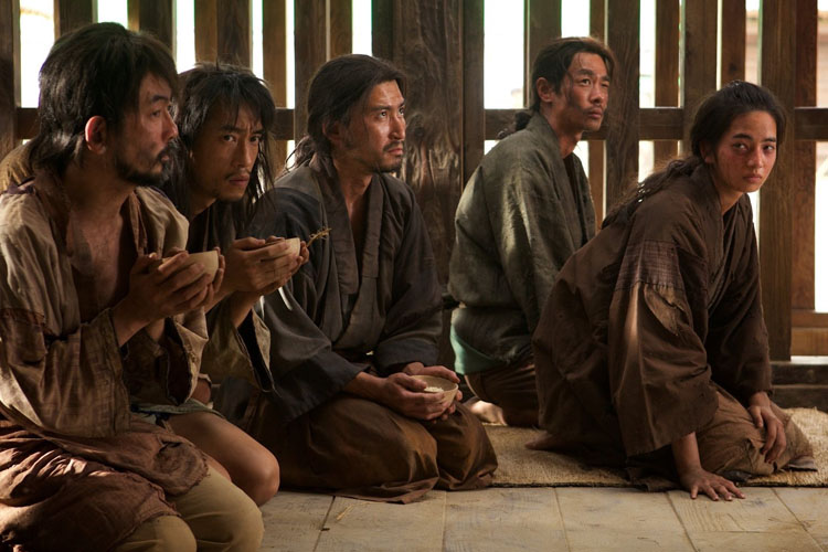 Japanese-Christians-Silence.jpg