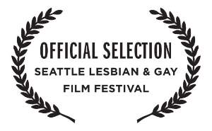 official selection laurel.jpg