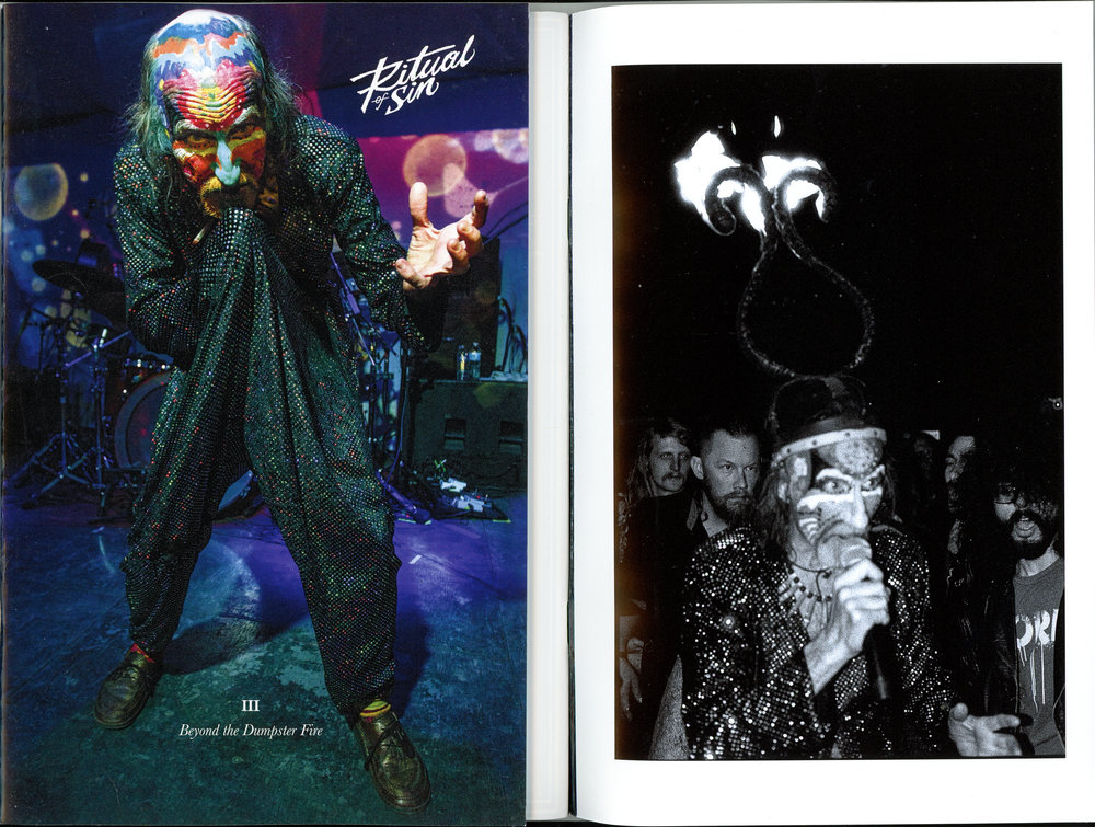 Cover vs. Alternative Cover