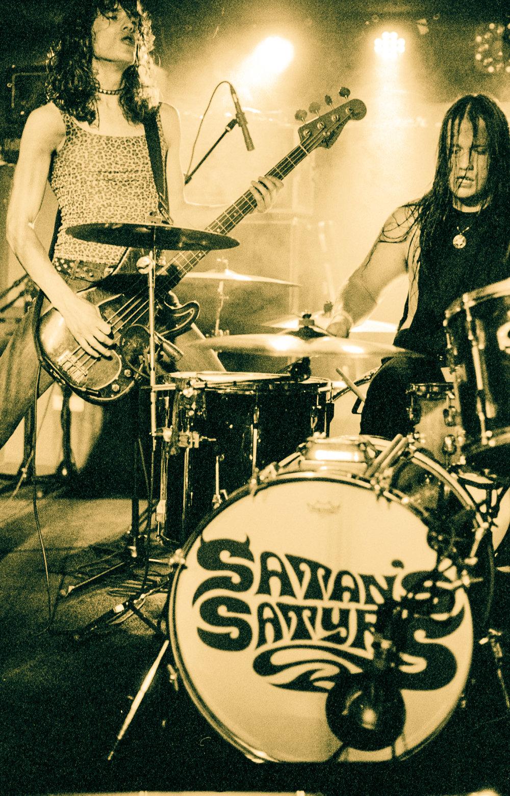 SatansSatyrs_YellowMono-4.jpg