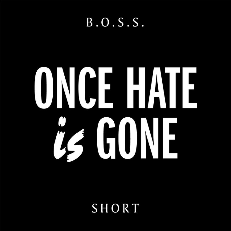 once hate is gone james baldwin s notes of a native son boss