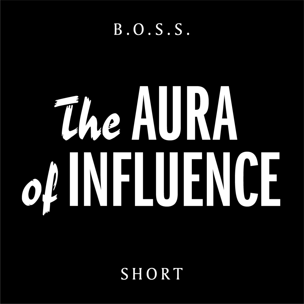 AuraOfInfluence.png