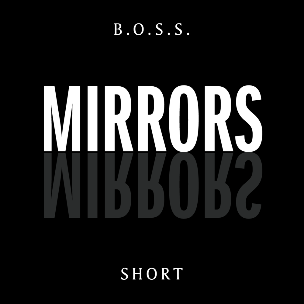MIRRORS_podcast copy 2.png