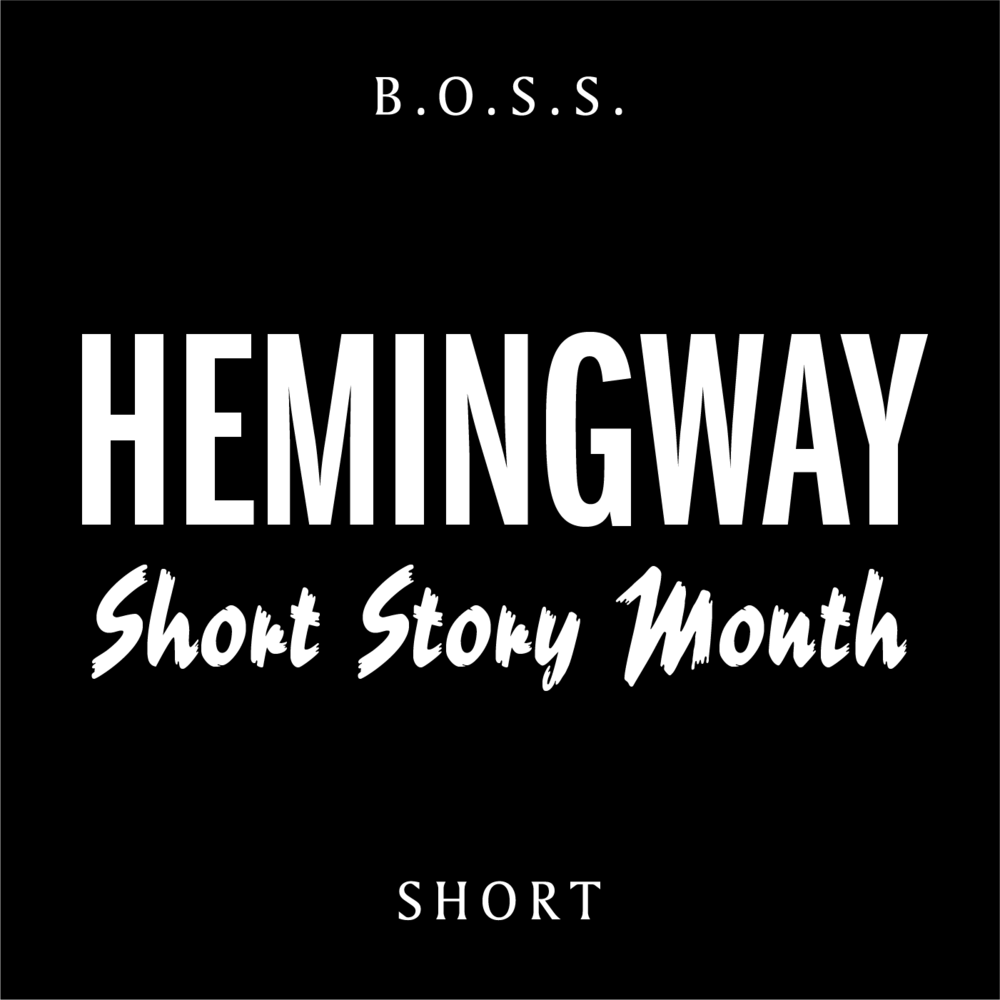 HemingwayShorts_1.png
