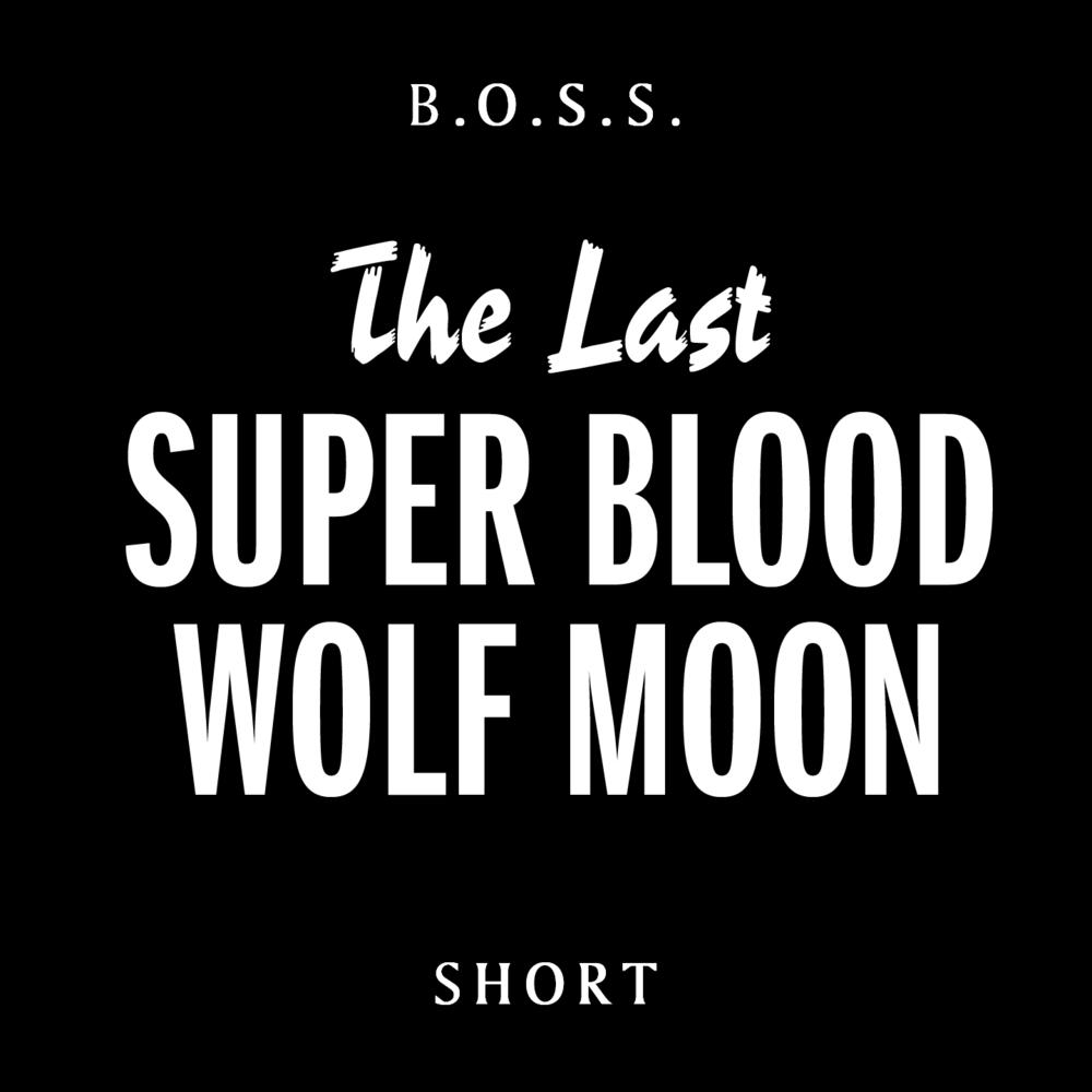 BOSS_LastSuperBloodMoon_web ready.png