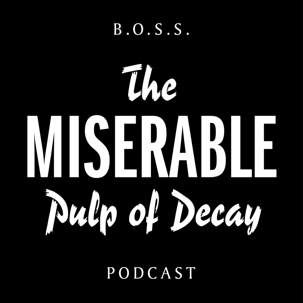 BOSS_TheMiserablePulpofDecay_FINAL-02.png