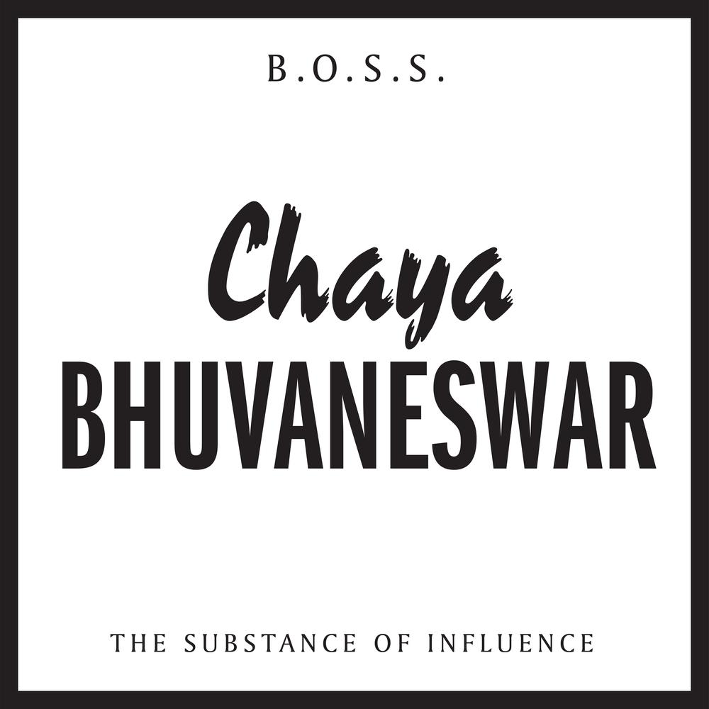 BOSS_TheSubstanceofInfluence_ChayaBhuvaneswar_Border_Option2.png