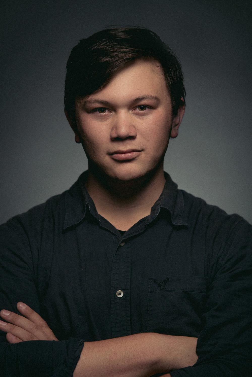 Shane Profile pic-1.jpg
