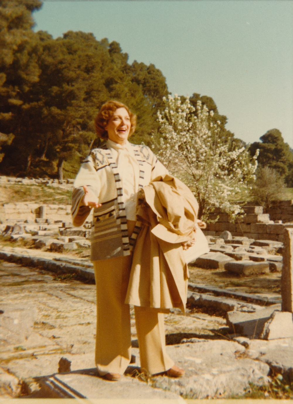 Barbara (singing at Olympia, Greece)+WEB.jpg