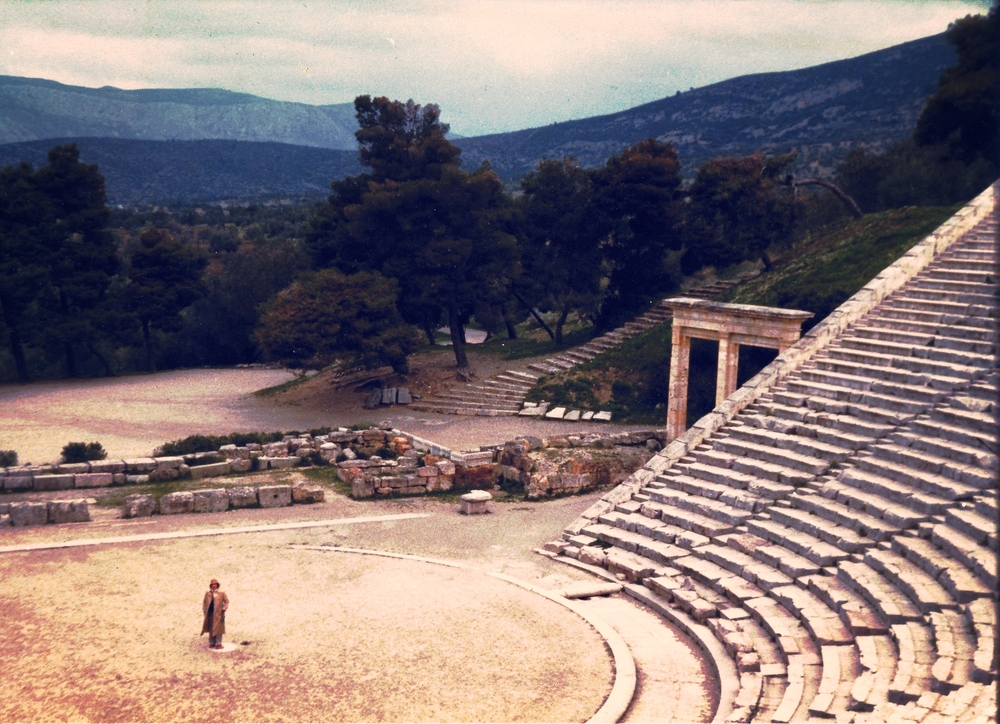 Barbara (singing to the Gods in Greece)+WEB.jpg