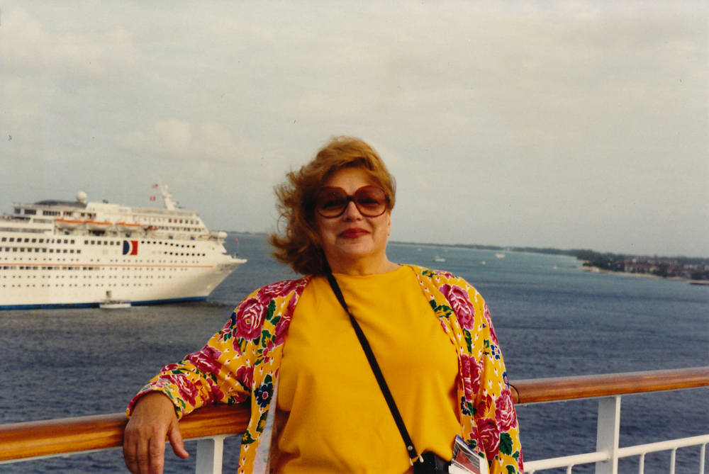 BLS - undated cruise ship (yellow outfit).jpeg