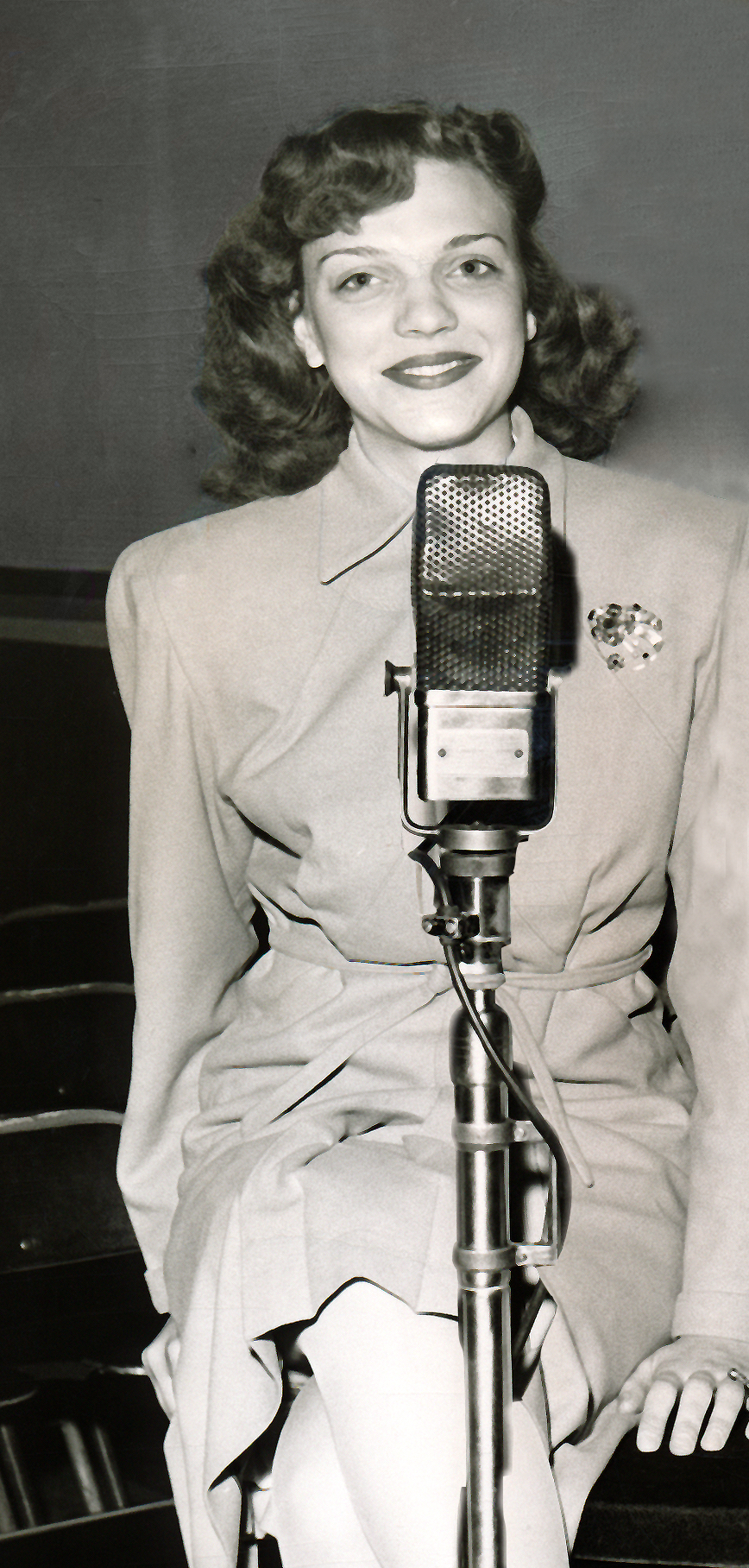 BLO at Mic - May, 1947-Edited-2.jpg