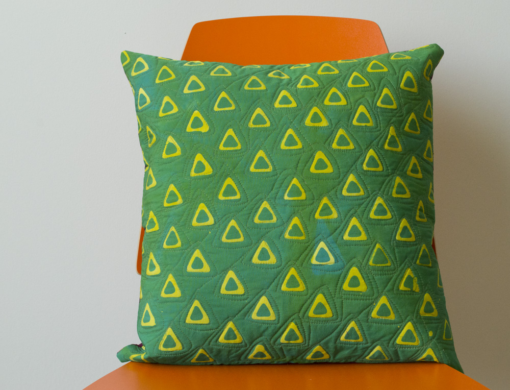 triangle tribe in chartreuse and green full view.jpg