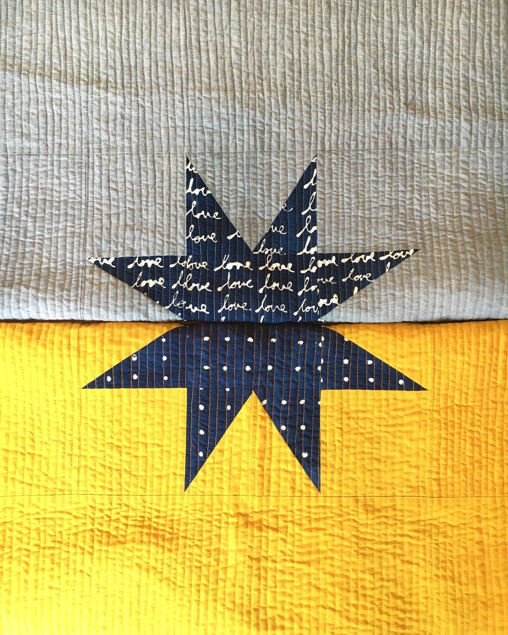 lone star designs.JPG