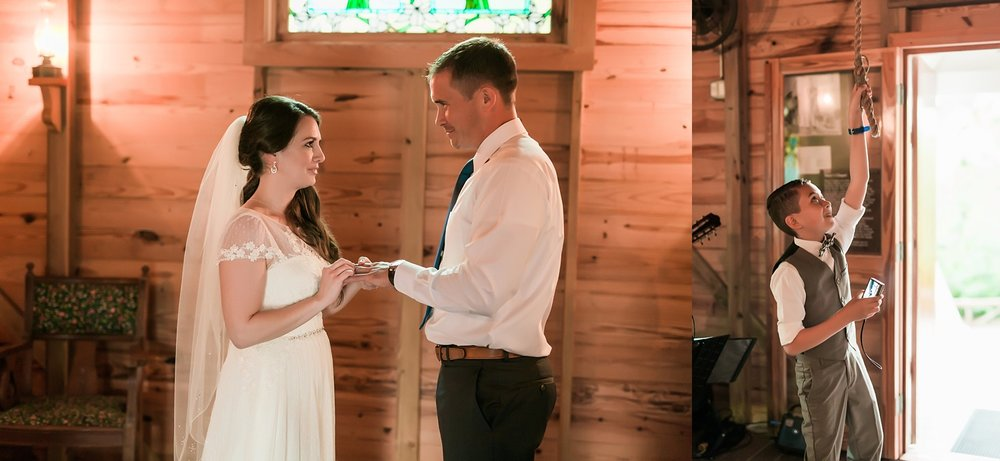 historic_spanish_point_wedding_0005.jpg