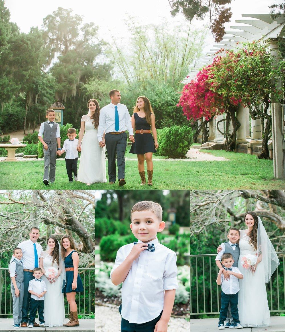 historic_spanish_point_wedding_0006.jpg