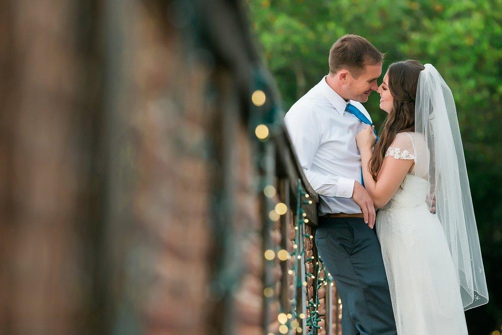 historic_spanish_point_wedding_0014.jpg