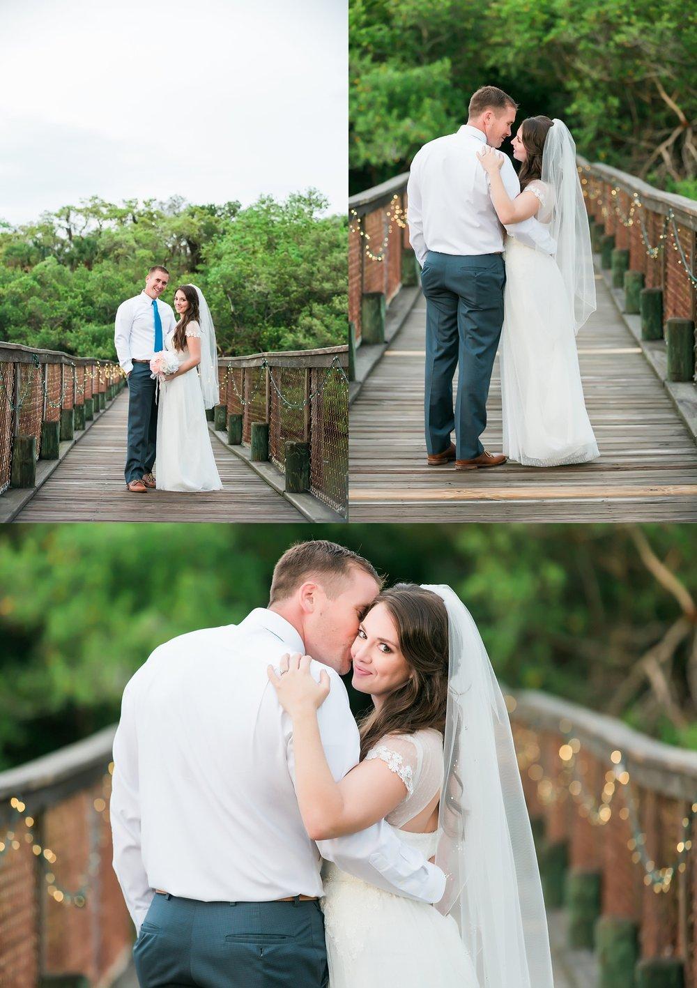 historic_spanish_point_wedding_0013.jpg