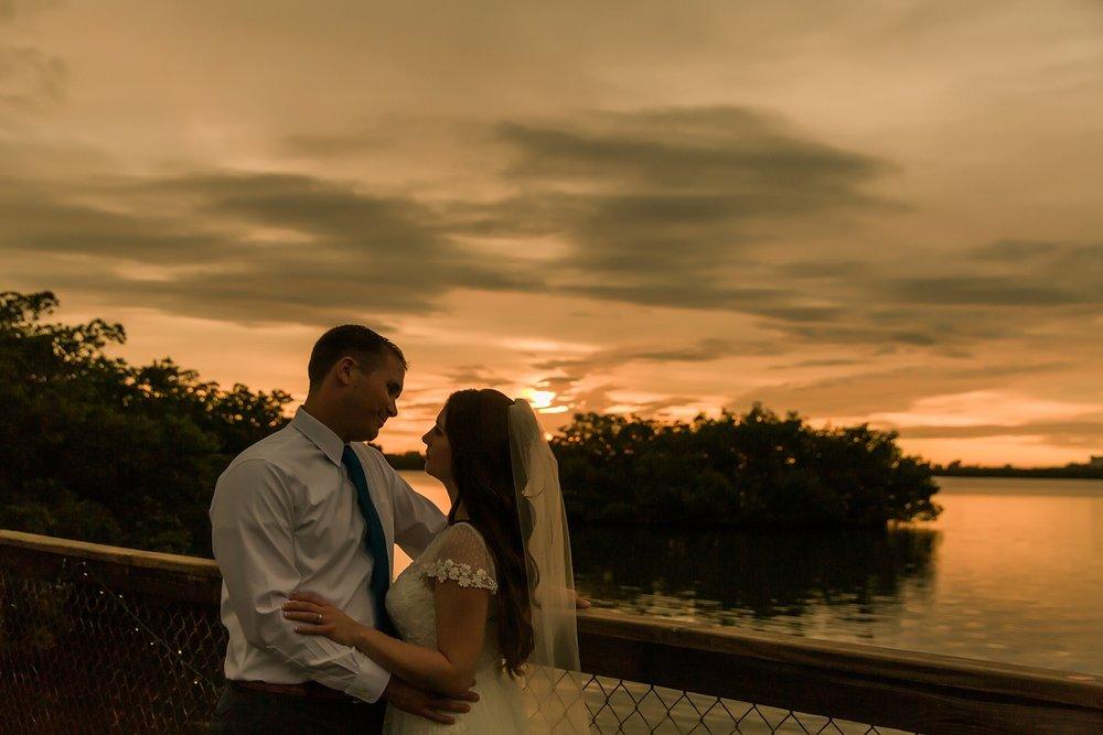 historic_spanish_point_wedding_0016.jpg