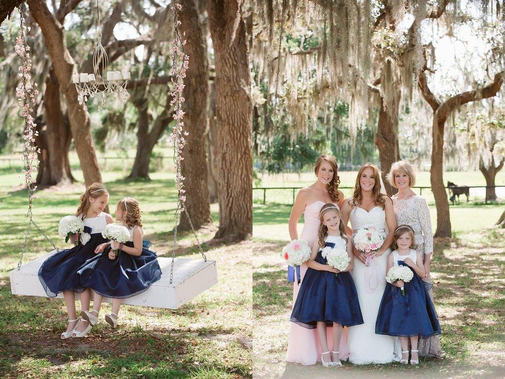 barrington_hill_farm_wedding_0008.jpg
