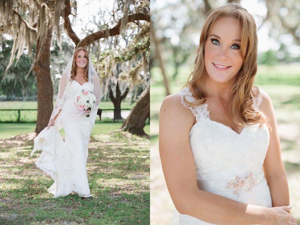 barrington_hill_farm_wedding_0010.jpg