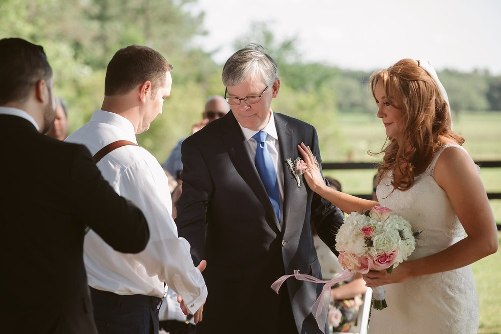 barrington_hill_farm_wedding_0013.jpg