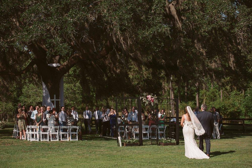 barrington_hill_farm_wedding_0012.jpg