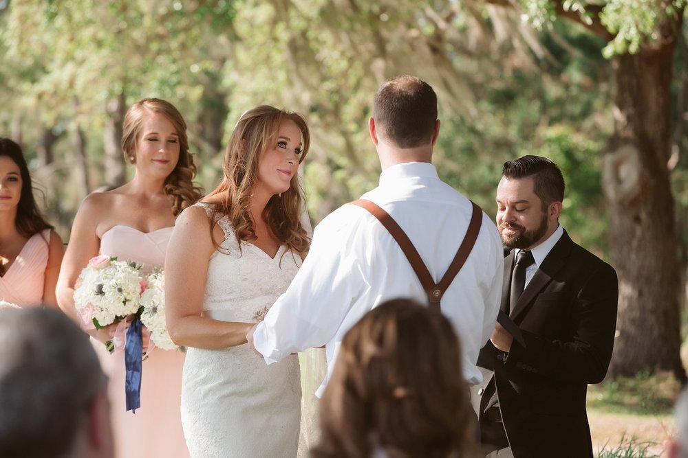 barrington_hill_farm_wedding_0014.jpg
