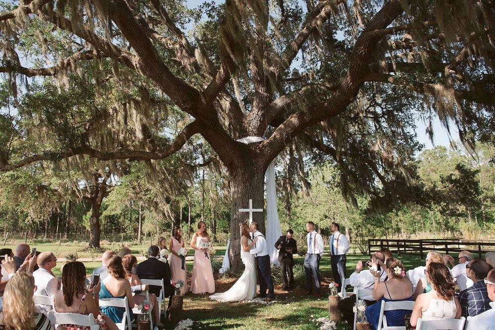 barrington_hill_farm_wedding_0015.jpg