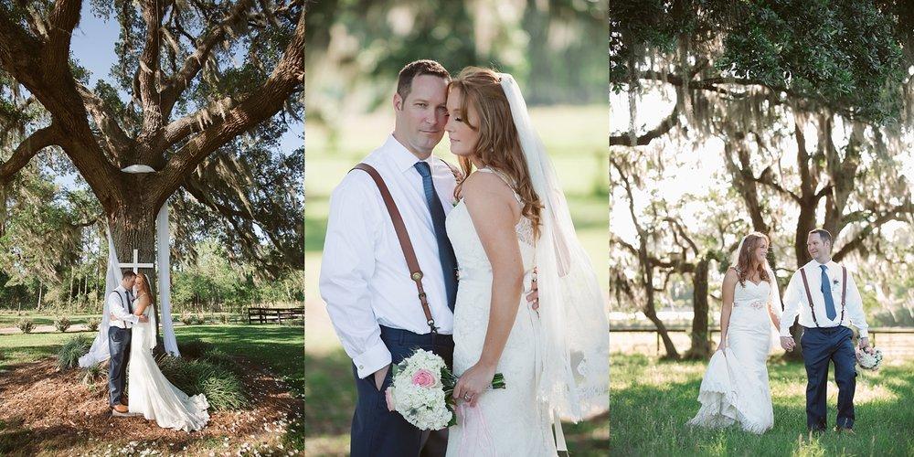 barrington_hill_farm_wedding_0017.jpg
