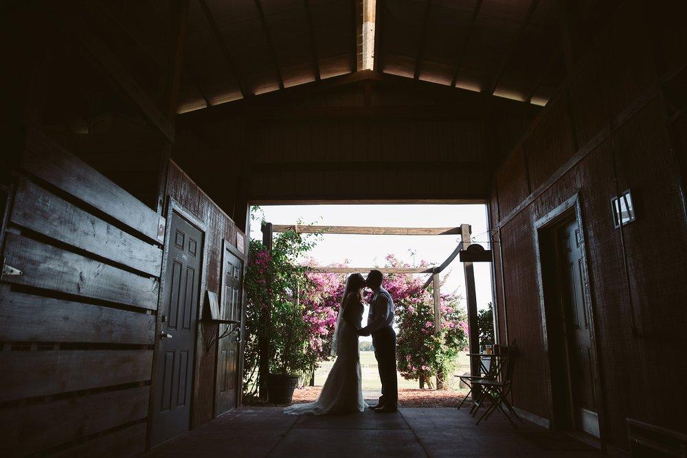barrington_hill_farm_wedding_0018.jpg