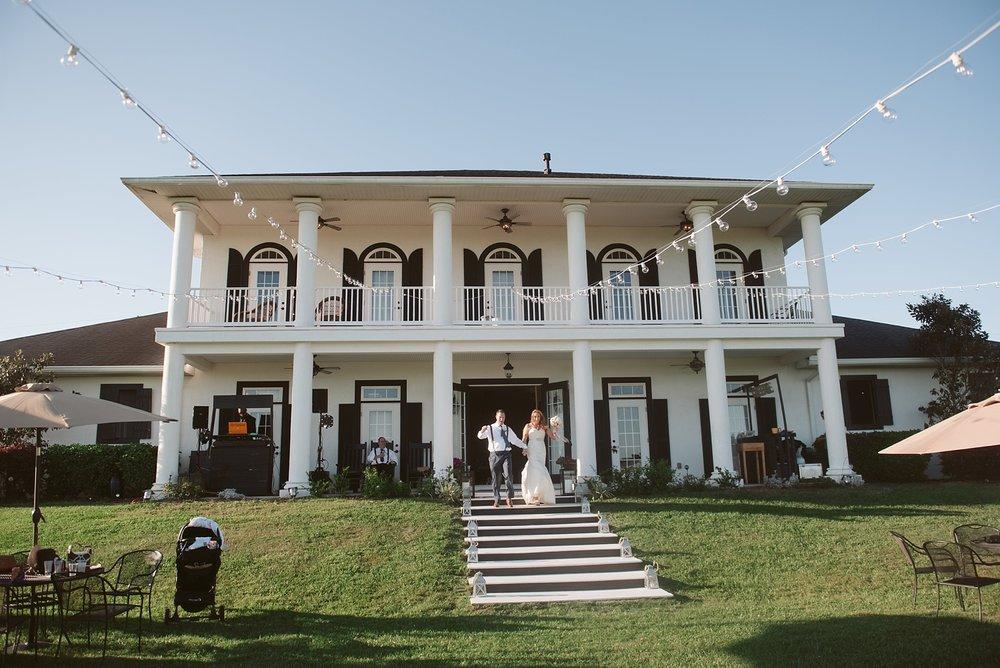 barrington_hill_farm_wedding_0020.jpg