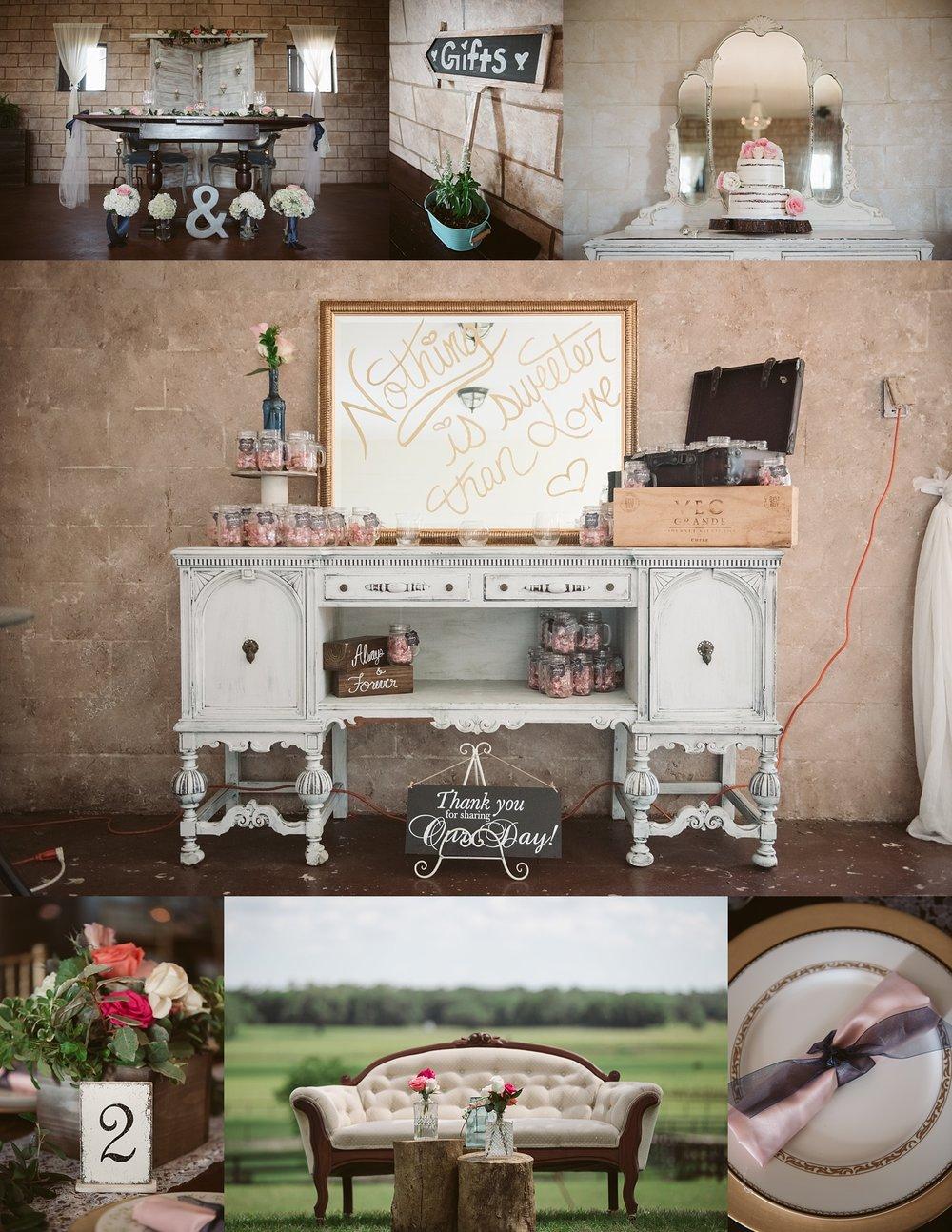 barrington_hill_farm_wedding_0019.jpg