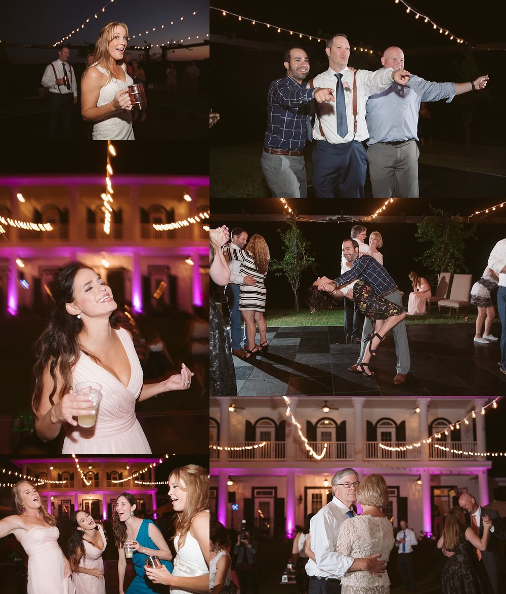 barrington_hill_farm_wedding_0024.jpg