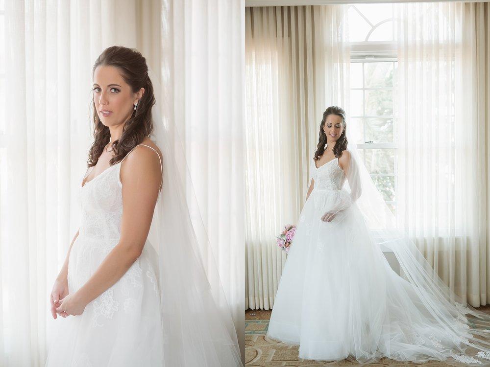 don_cesar_wedding_0059.jpg