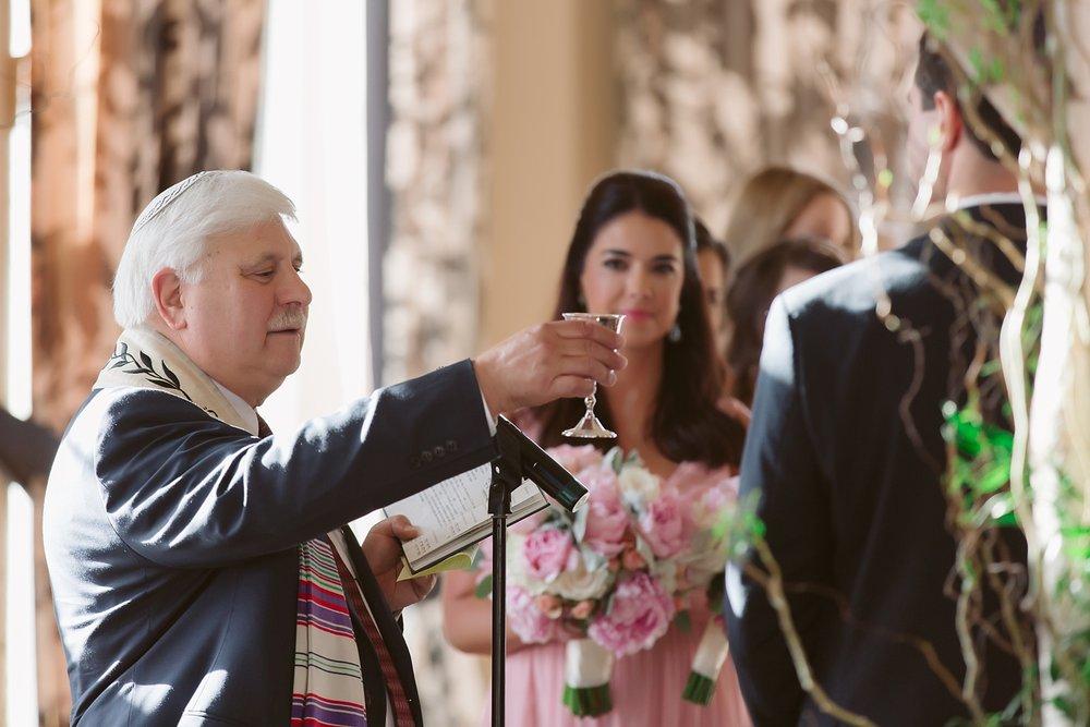 don_cesar_wedding_0068.jpg