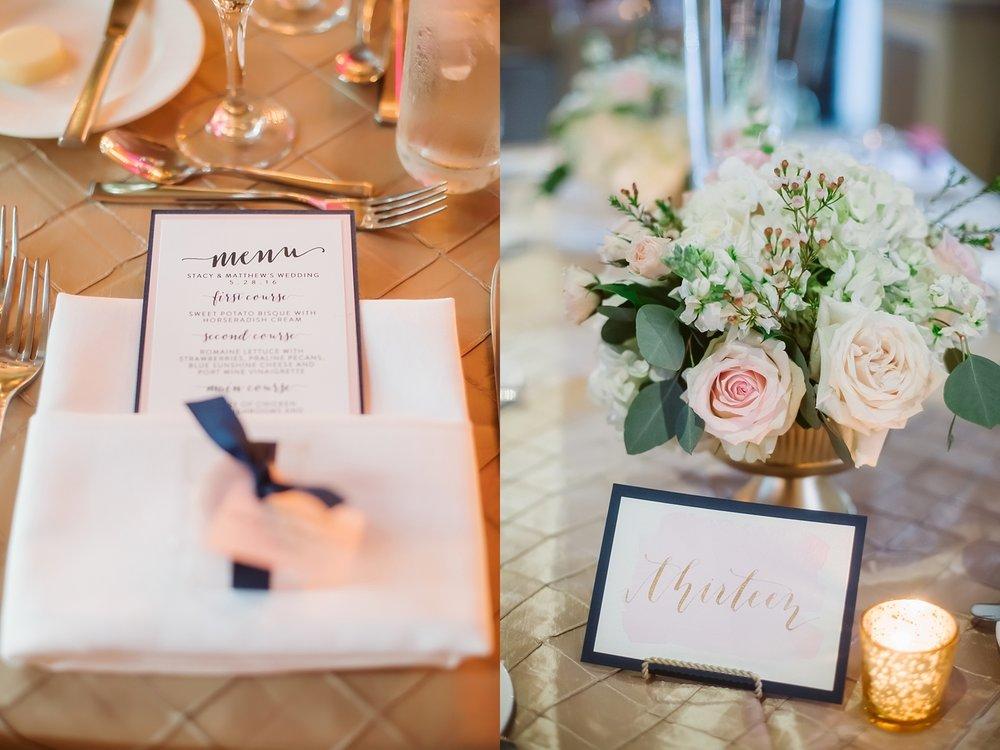 don_cesar_wedding_0078.jpg